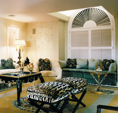 arched-custom-shutters-arched