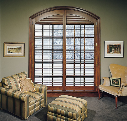 Clean and Care Tips for Indoor Window Shutters – Back Bay Shutter Co.