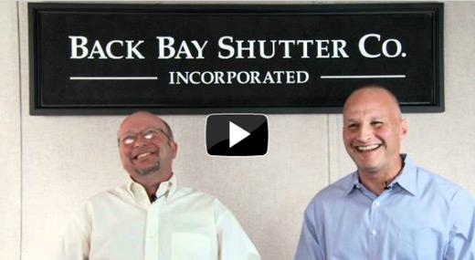 back-bay-shutter-videos