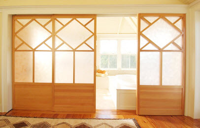 clear-vertical-grain-shoji-screens