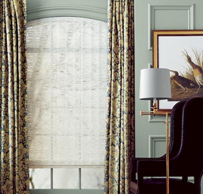 conrad-custom-woven-roman-shades5