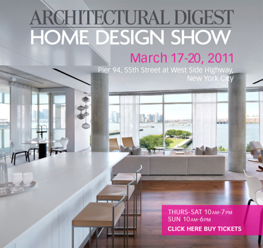 Marvelous Home Design Show
