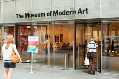 museum-of-modern-art_moma