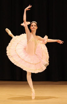 amy-statton-ballet-dancer-berlin
