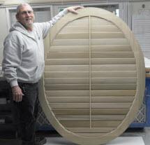 back-bay-shutter-craftsman-oval