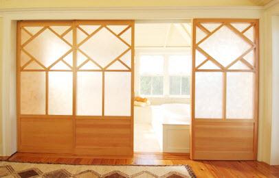 clear-vertical-grain-shoji-screens