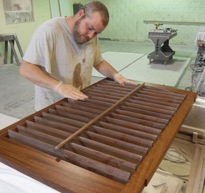 custom-shutter-finish-african-mahogany